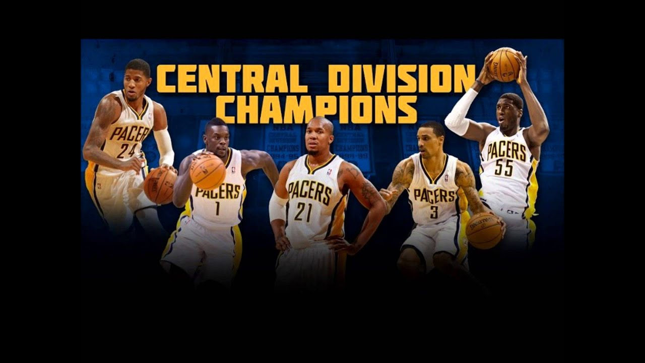 Nba paul george and indiana pacers theme song playoff music blue nba paul george and indiana pacers theme song playoff music blue collar gold swagger youtube voltagebd Images
