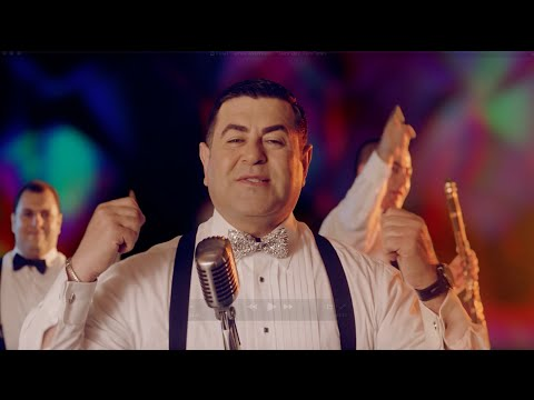 "Tigran Asatryan - ""Sers Qez Tam"" - Official Music Video (NEW 2016)"