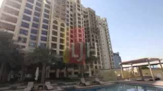 Perfect End User Home Sweet Home / Atlantis View / Vacant / High Floor