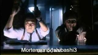 American Yakuza (1993) Viggo Mortensen & Ryo Ishibashi Kill Count