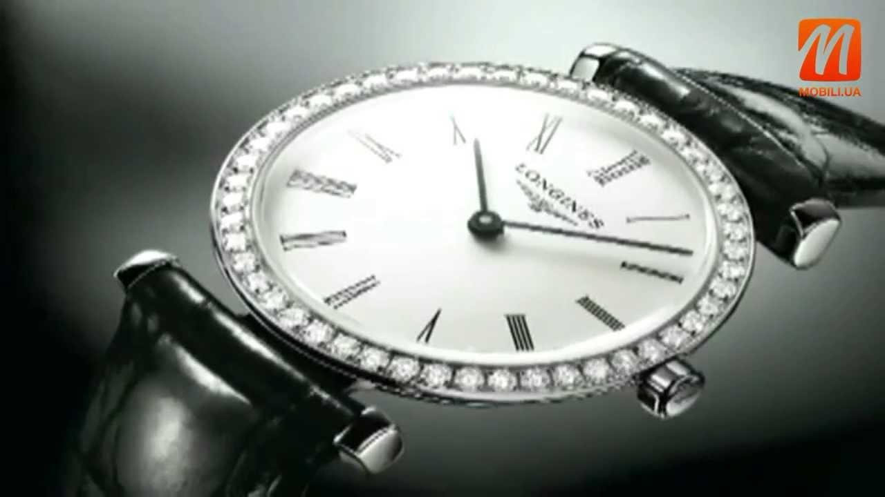 . Себя еще более женственной и обаятельной. Представленные в нашем интернет-магазине великолепные модели, удовлетворят вкусы самых разных представительниц прекрасного пола. При этом, воспользовавшись услугами нашего сайта, купить женские часы в любом другом городе украины, будет.