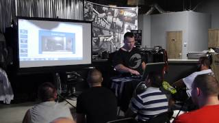 elitefts.com—Josh Bryant Seminar Destination Dallas - Part 6 of 6
