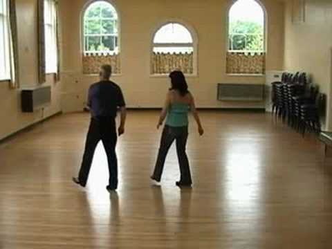 Cowboy Hustle Line Dance Youtube