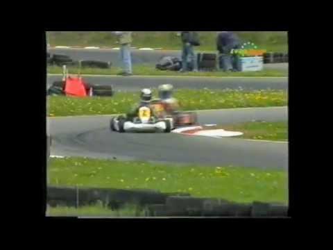 1992 Euro Champs