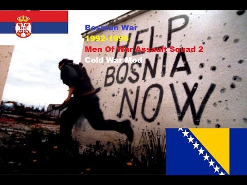 bosnian essay Bosnia-hercegovina, free study guides and book notes including comprehensive chapter analysis, complete summary analysis, author biography information, character profiles, theme analysis, metaphor analysis, and top ten quotes on classic literature.
