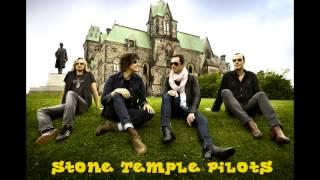 Stone Temple Pilots - Sex Type Thing (8 bit)