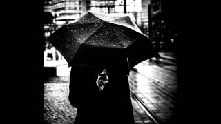 12 Hrs Thunder and Torrential Downpour on Umbrella - Sounds of Nature - Relax, Meditate, Concentrate