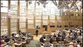 Salmond's Shite Paper vs. Scottish National Independence