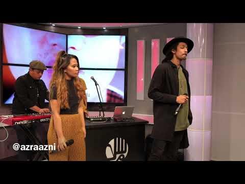 SalamMusik - DJ | soundcheck