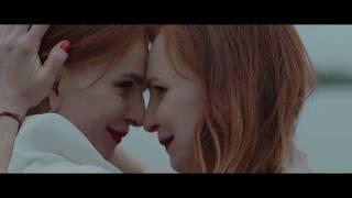 Смотреть клип Anna Maria - На Світло