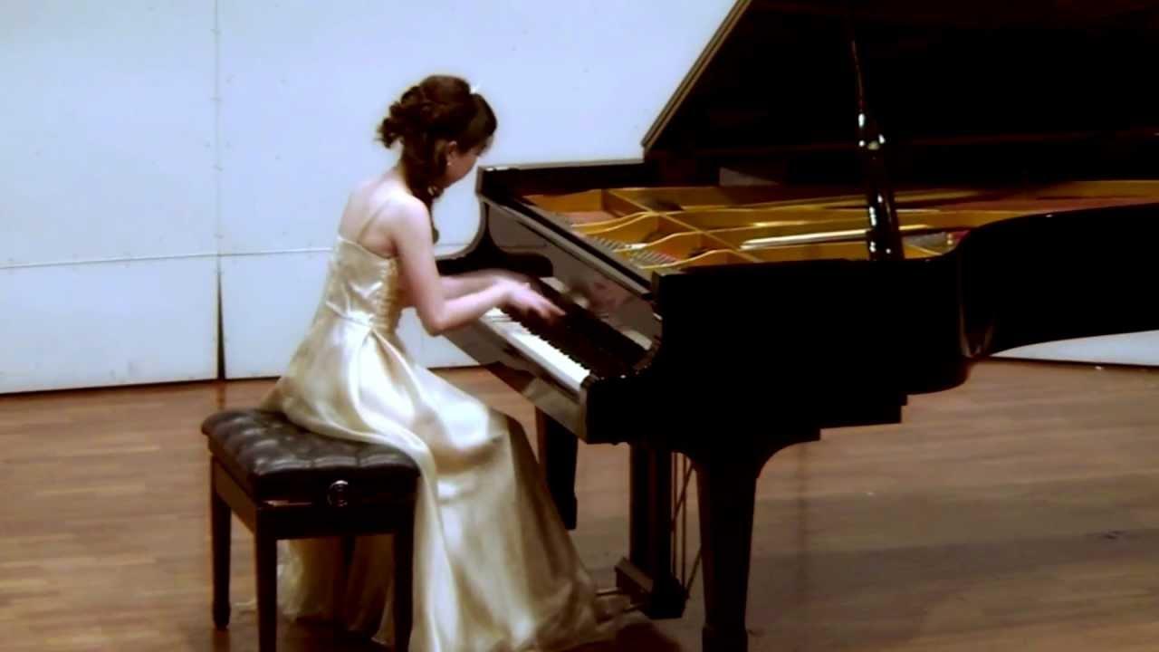 Violin Sonata No. 2 (Enescu)