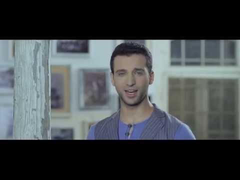Narek Baveyan - Mer Metsere (official Music Video)