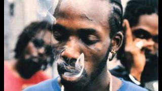 Mavado ft Serani - Dying