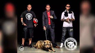 Farkasok - Farkasok LP | PROMO MIX |