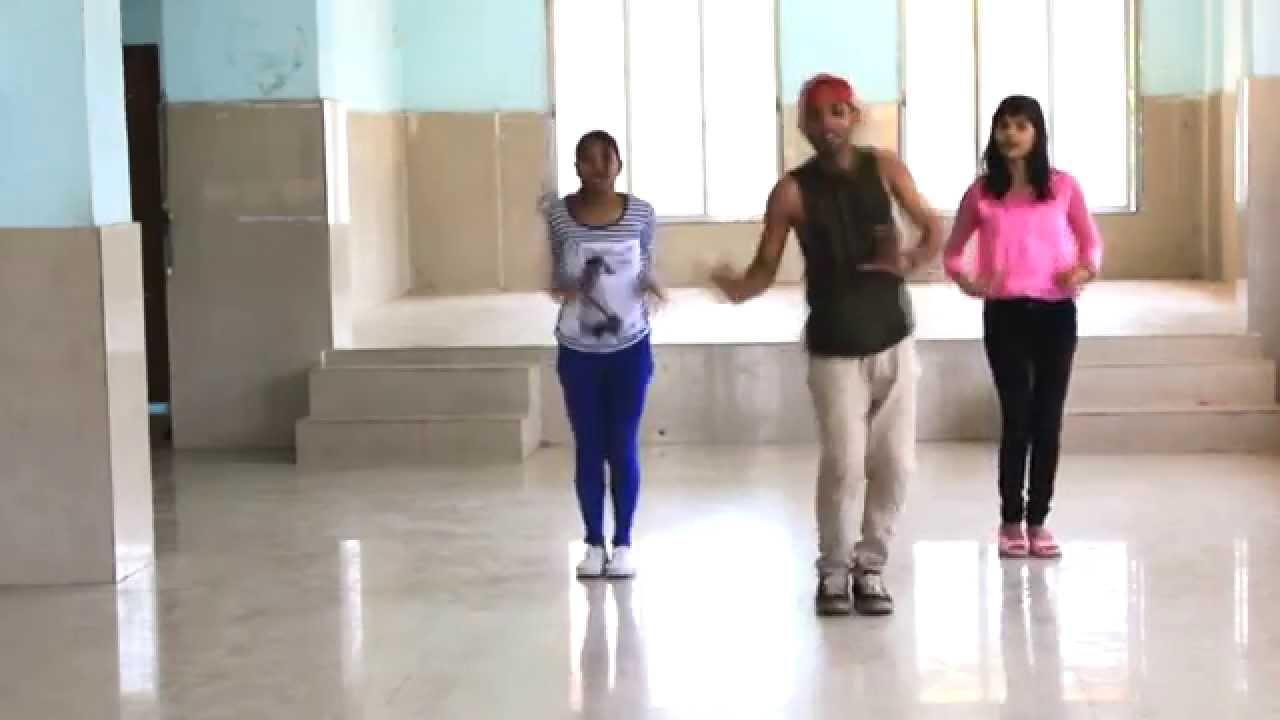 Chittiyaan kalaiyaan' full song with lyrics | roy | meet bros.
