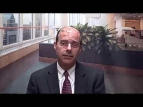 Pain After Gallbladder Surgery - Mark Topazian, M.D.