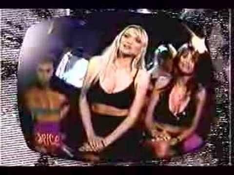 Mel B Spice Girl - TargMart.comKaynak: YouTube · Süre: 54 saniye