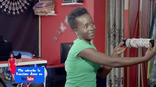 Kansiime is 40 Years Old - Kansiime Anne | African Comedy