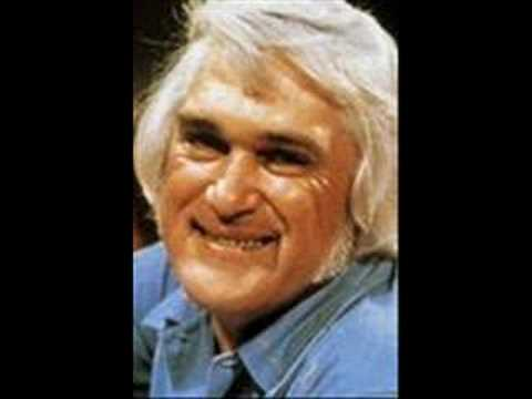 Charlie Rich - A Woman Left Lonely