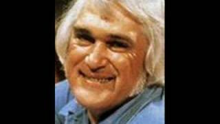 "Charlie Rich ""A Sunday Kind Of Woman"""