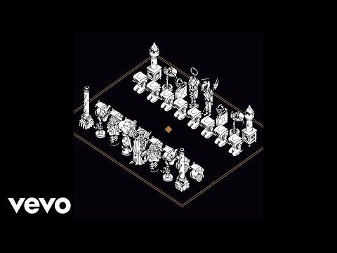 Grand Blanc - Petites frappes (audio)