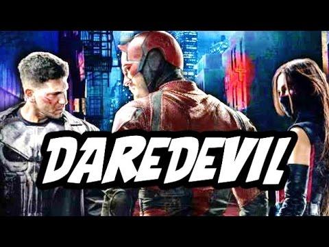 Download Daredevil Season 2 Episode 13 Finale Review and Full Season Review - Season 3 Predictions