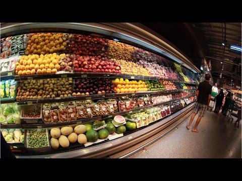 Iran Send Food Drop Planes To Qatar