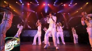Video AAA / AAA TOUR 2007 4th ATTACK at SHIBUYA-AX on 4th of April ダイジェスト download MP3, 3GP, MP4, WEBM, AVI, FLV Juli 2018