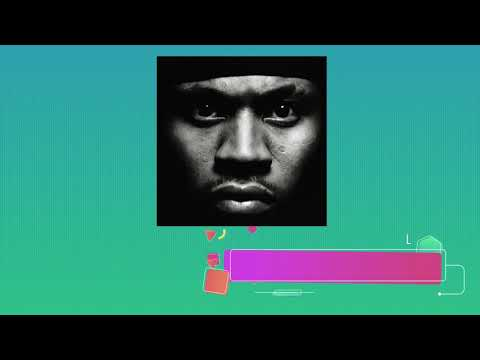 Guess That Song Trivia | Black 90s Hip Hop & R&B (Vol. 2)