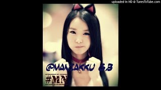 Ambience - @Maniakku G.B