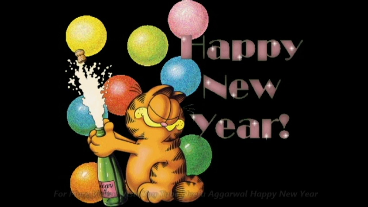 Happy New Year ,Wishes,Animated,Greetings,Sms,Quotes ...