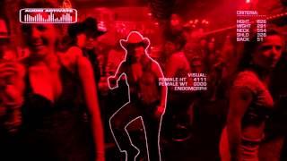 Terminator 3 - Шварценеггер заходит в ночной клуб