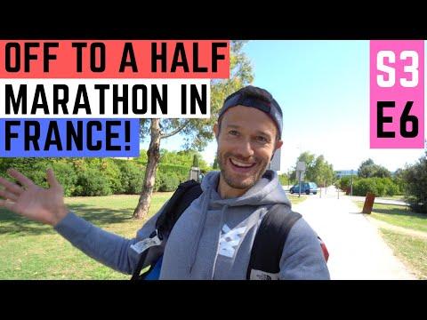 injury-update,-while-heading-off-to-france-to-(hopefully)-run-a-half-marathon!