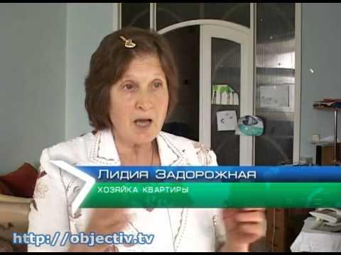 Ремонт и утепление балконов в Харькове