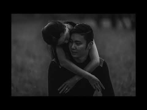 Zoe + Kai | Engaged