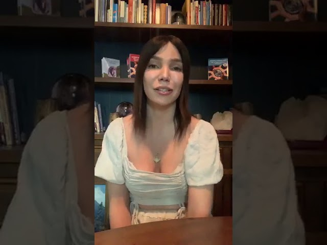 Sarah Adams Livestream - Opening light portals and updates on timelines