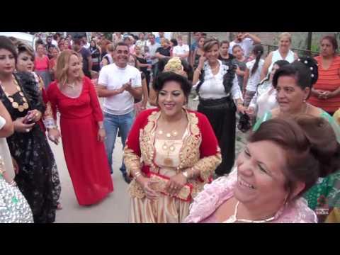 Sunetluko - Shaip ko gazda Mefo 18.08.2016 igranka part 2