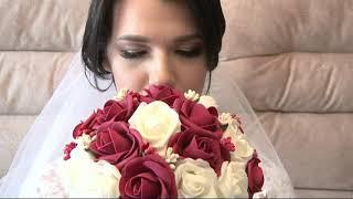 Курдская Свадьба в Петропавловске 2019 Зиядин & Елена часть 1