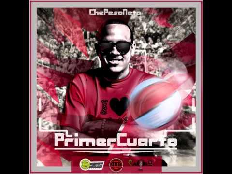 7. Private Dancer - Che El PesoNeto (Prod. Cayro & Bagner Boy).mp3
