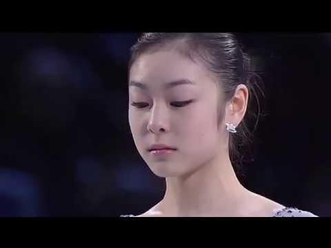 Yuna Kim   ARIRANG
