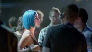 Katy Perry Part Of Me 3D | trailer #1 US (2012)