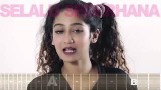 endank soekamti jangan lupa bahagia official lyric video with sign language