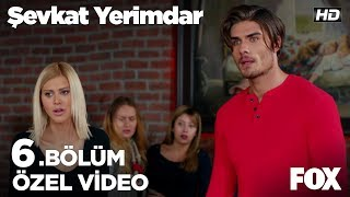 Video Bora fena yakalandı!  Şevkat Yerimdar 6. Bölüm download MP3, 3GP, MP4, WEBM, AVI, FLV September 2018