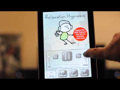 the-free-relaxation-hypnosis-app-|-look-inside