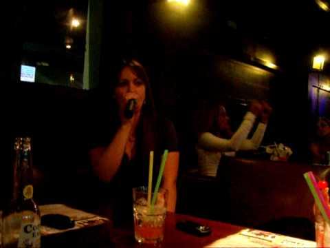 karaoke bounty.AVI