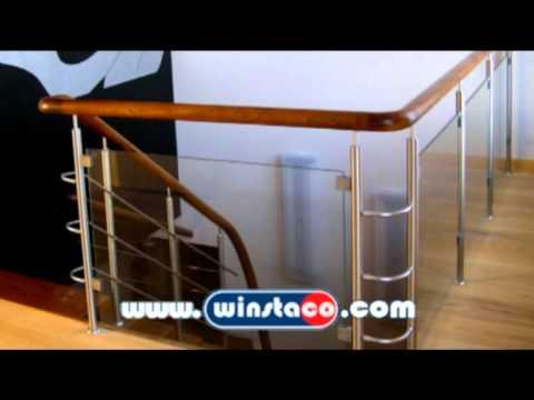 WINSTACO projects in FINLAND -Vihti 2010