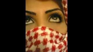اجمل بنات السعودية