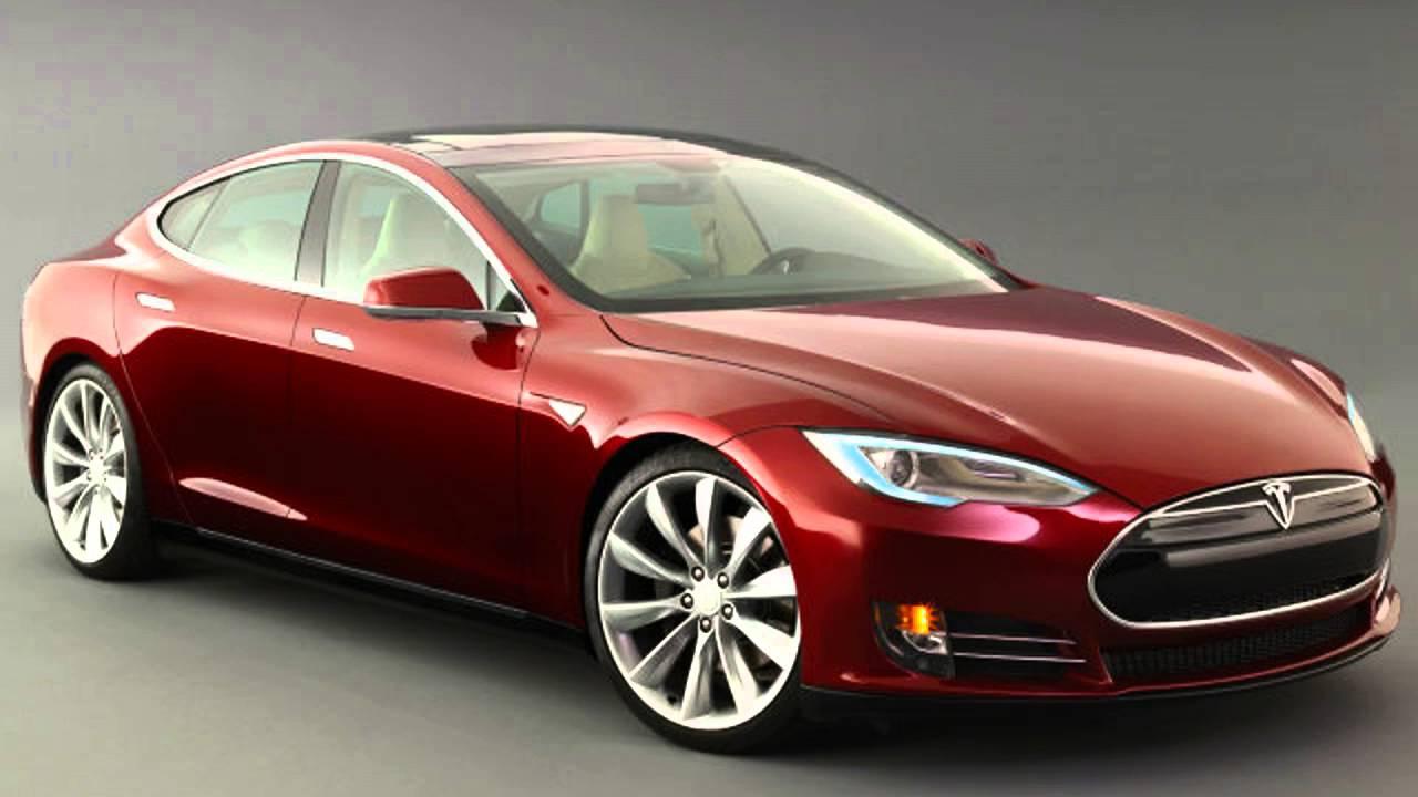 2018 tesla s. Contemporary Tesla 2018 Tesla Model 3 Intended Tesla S
