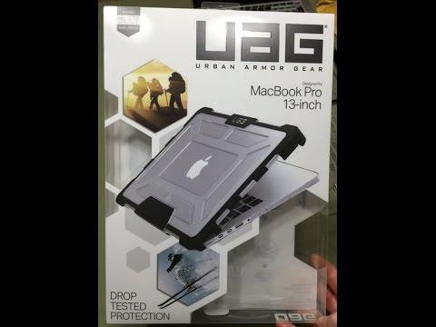 3a6310a6d649 UAG MacBook Pro 13