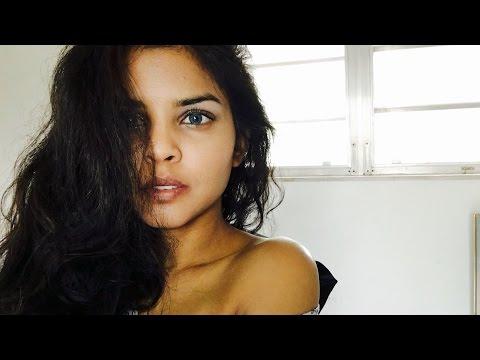 Aisa Jadoo Dala Re Dance | Khakee | Bollywood Item Song
